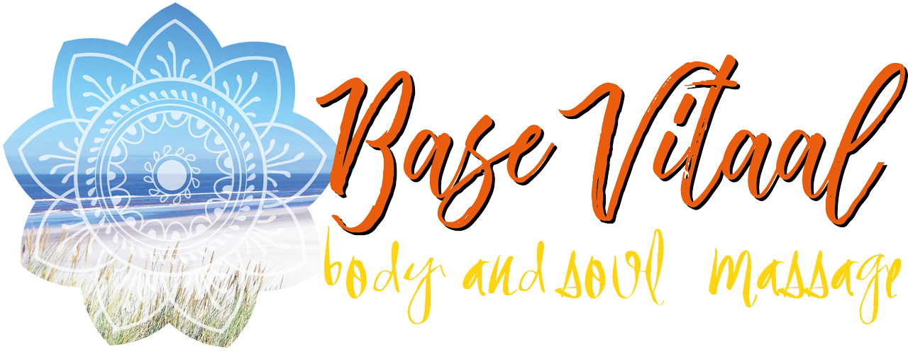 Base Vitaal